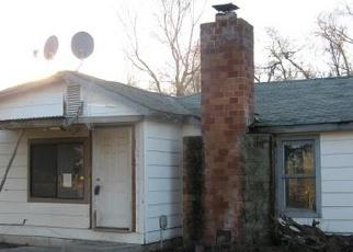 Foreclosure  id: 3509888