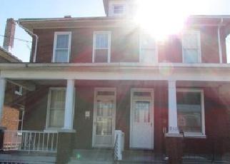 Foreclosure  id: 3510275