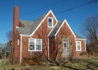 Foreclosure  id: 3510312