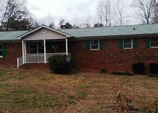 Foreclosure  id: 3510509