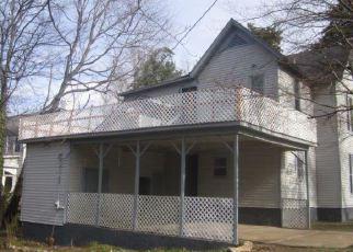 Foreclosure  id: 3510961