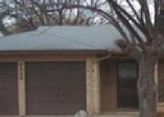 Foreclosure  id: 3510984