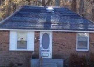 Foreclosure  id: 3511068