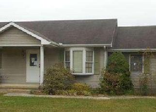 Foreclosure  id: 3511231