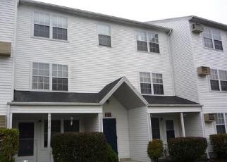 Foreclosure  id: 3511248