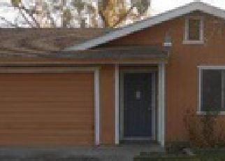 Foreclosure  id: 3511375