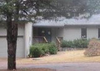 Foreclosure  id: 3511412