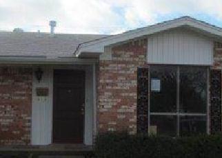 Foreclosure  id: 3511568