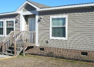 Foreclosure  id: 3511671