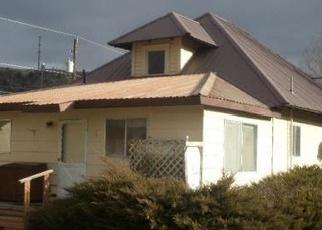 Foreclosure  id: 3511756