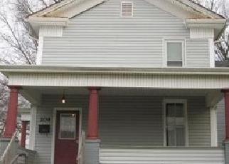Foreclosure  id: 3511829