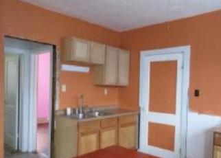Foreclosure  id: 3511958