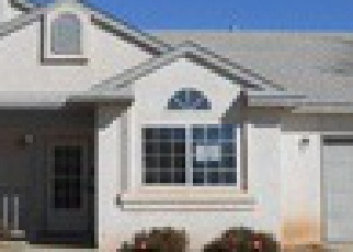 Foreclosure  id: 3512003