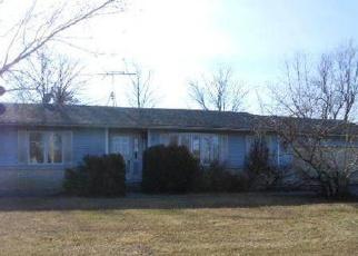Foreclosure  id: 3512118