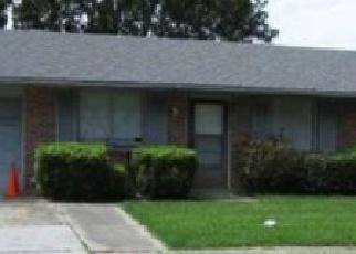 Foreclosure  id: 3512695