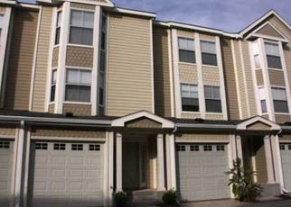 Foreclosure  id: 3512696