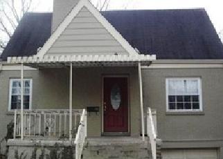Foreclosure  id: 3512711