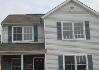 Foreclosure  id: 3512728