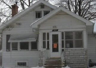 Foreclosure  id: 3512766
