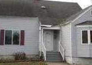 Foreclosure  id: 3512871