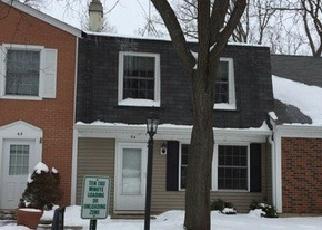 Foreclosure  id: 3512883