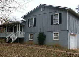 Foreclosure  id: 3513154