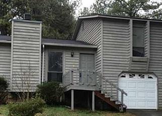 Foreclosure  id: 3513155