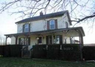 Foreclosure  id: 3513350