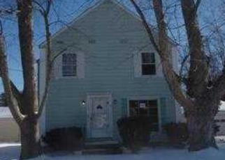 Foreclosure  id: 3513371