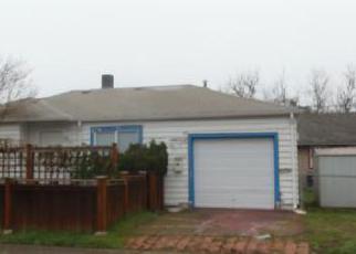 Foreclosure  id: 3513446