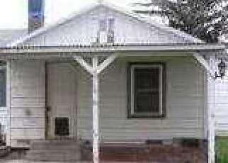 Foreclosure  id: 3513456