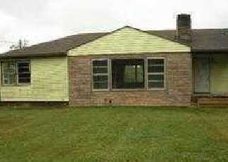 Foreclosure  id: 3513654