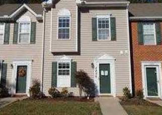 Foreclosure  id: 3513672
