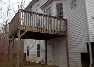 Foreclosure  id: 3513838