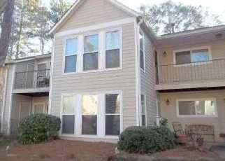 Foreclosure  id: 3513839