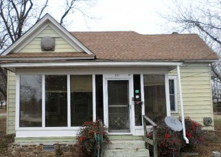 Foreclosure  id: 3513891
