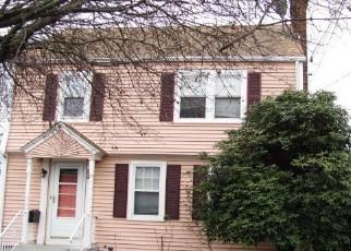 Foreclosure  id: 3513897