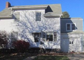 Foreclosure  id: 3513927