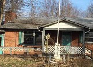 Foreclosure  id: 3513932