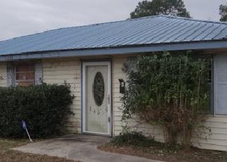 Foreclosure  id: 3513934