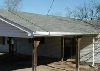 Foreclosure  id: 3513962