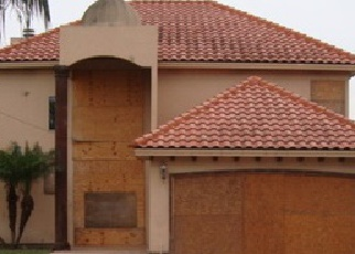 Foreclosure  id: 3513969