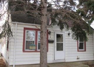 Foreclosure  id: 3513975