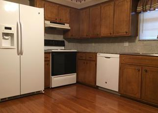 Foreclosure  id: 3513977