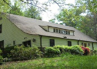 Foreclosure  id: 3513996