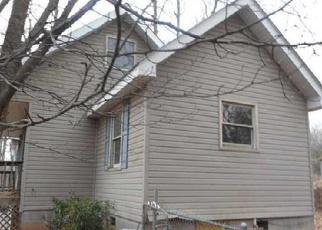 Foreclosure  id: 3514037