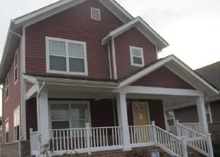Foreclosure  id: 3514041