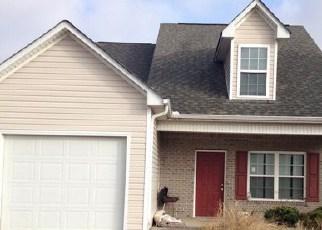 Foreclosure  id: 3514044