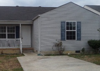 Foreclosure  id: 3514045