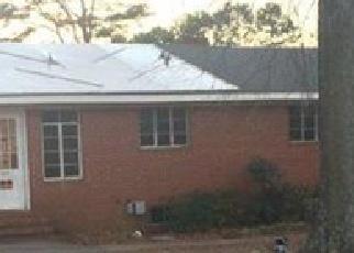 Foreclosure  id: 3514048